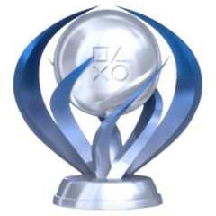 dishonored come ottenere il trofeo di platino