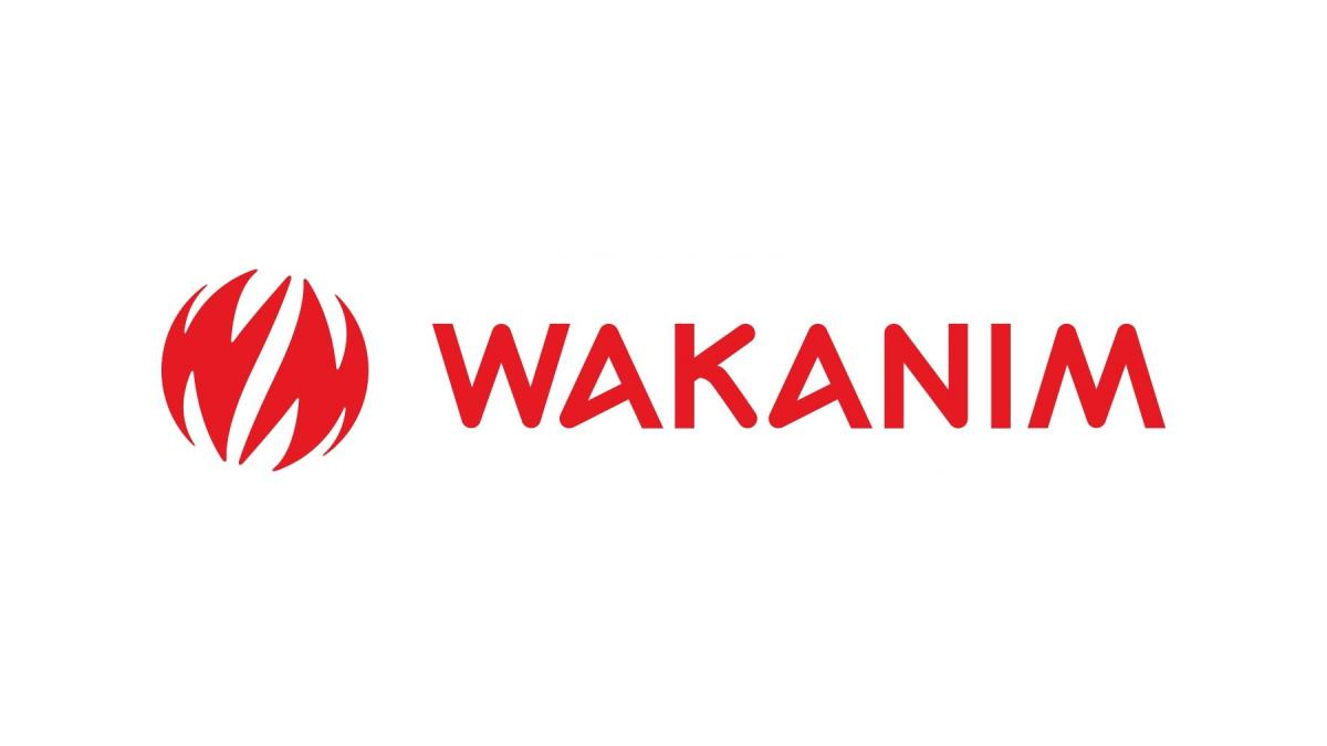 Wakanim, appe per anime di Sony