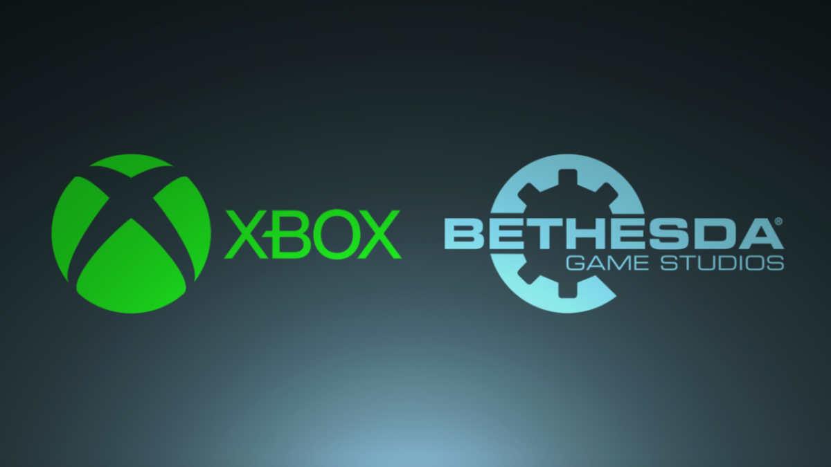 giochi bethesda gamepass