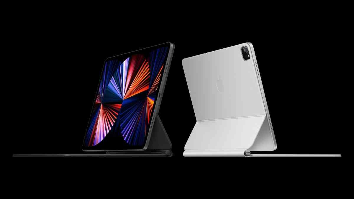 iPad pro, iPad Pro dualsense, iPad Pro supporterà il DualSense, iPad pro console next-gen