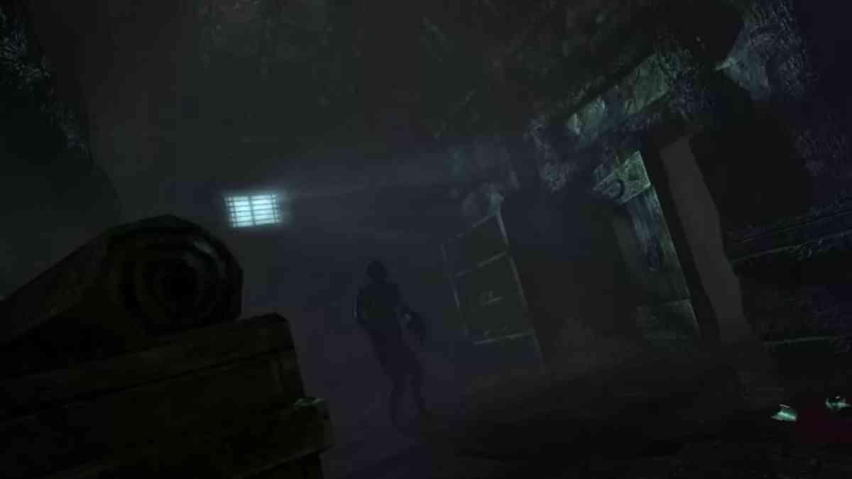 Amnesia: the dark descent, amensia gioco dell'orrore, amensia gioco casa infestata, videogiochi castello infestato