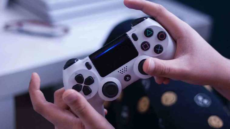 età media videogiocatori in crescita, età media videogiocatori indagine, analisi età media videogiocatori