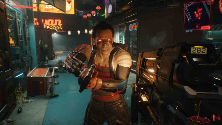 cd projekt red, cyberpunk 2077, reazioni cd projekt red lancio cyberpunk 2077, cyberpunk 2077