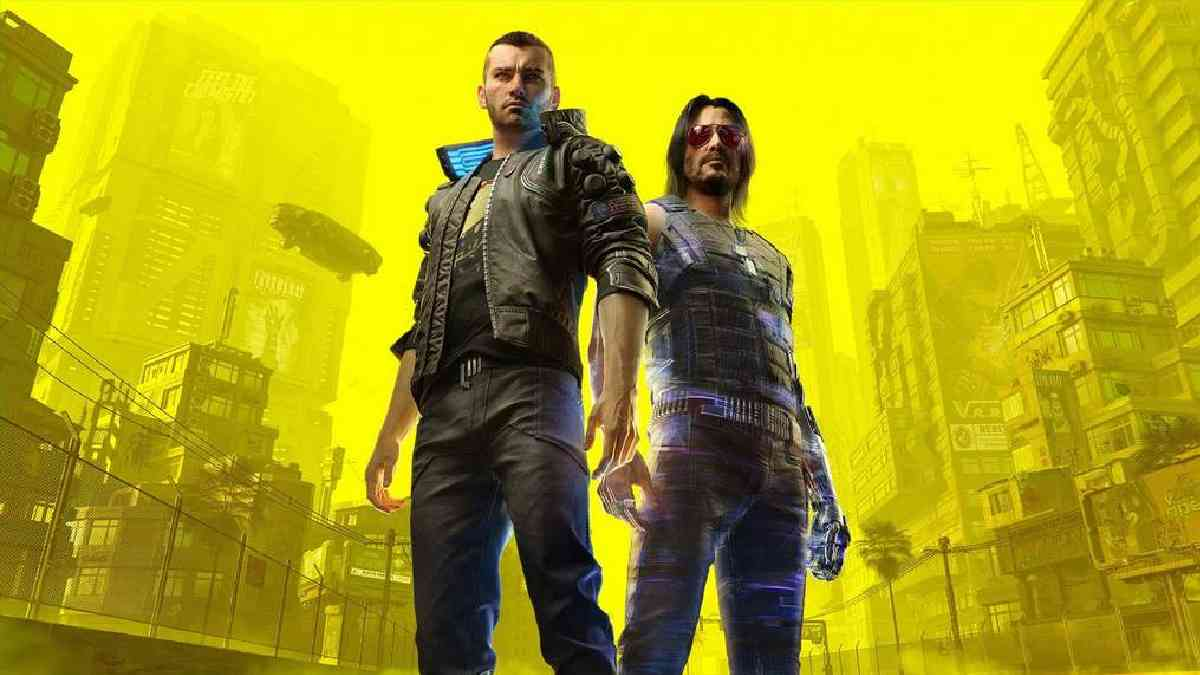 cyberpunk 2077, cd projekt red, cyberpunk 2077 versioni next gen, cyberpunk 2077 Xbox Series X|S, Cyberpunk 2077 PlayStation 5