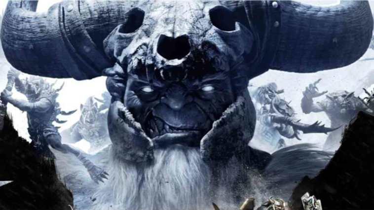 dungeon & Dragons, Dungeons & DragonsDark Alliance, DUngeons & Dragons videogioco, D&D, D&D Drizzt do'Urden videogioco, Drizzt do'Urden D&D Dark Alleance