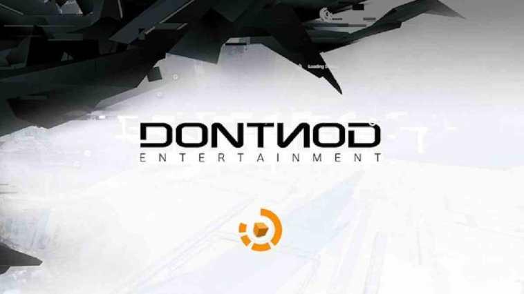 dontnod, dontnod pubblica giochi terze parti, dontnod diventa publisher