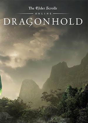 The Elder Scrolls Online – Dragonhold (DLC)