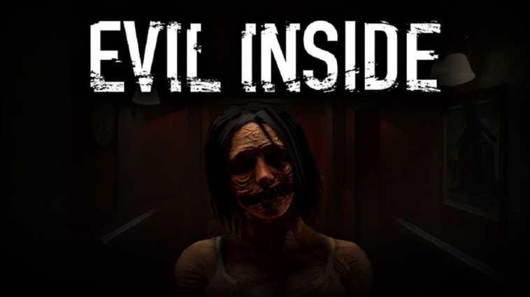 recensione evil inside