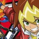 Yu-Gi-Oh! Rush Duel: Saikyou Battle Royale!!, Yu-Gi-Oh!, Yu-Gi-Oh! nuovo gioco, Yu-Gi-Oh! nuovo videogioco, Yu-Gi-Oh! gioco carte digitale