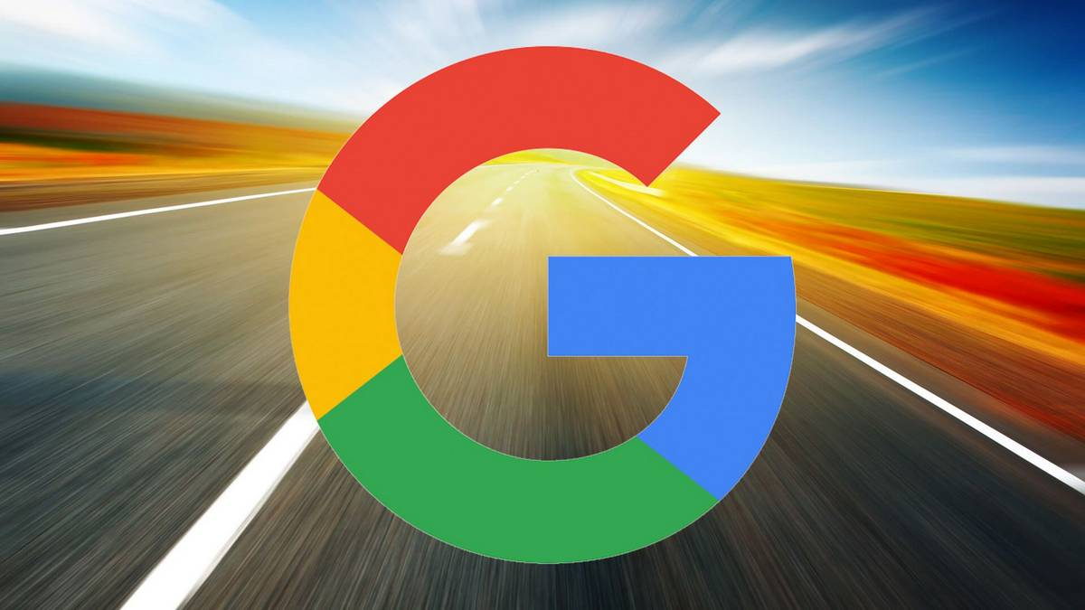 Fast Pair di Google