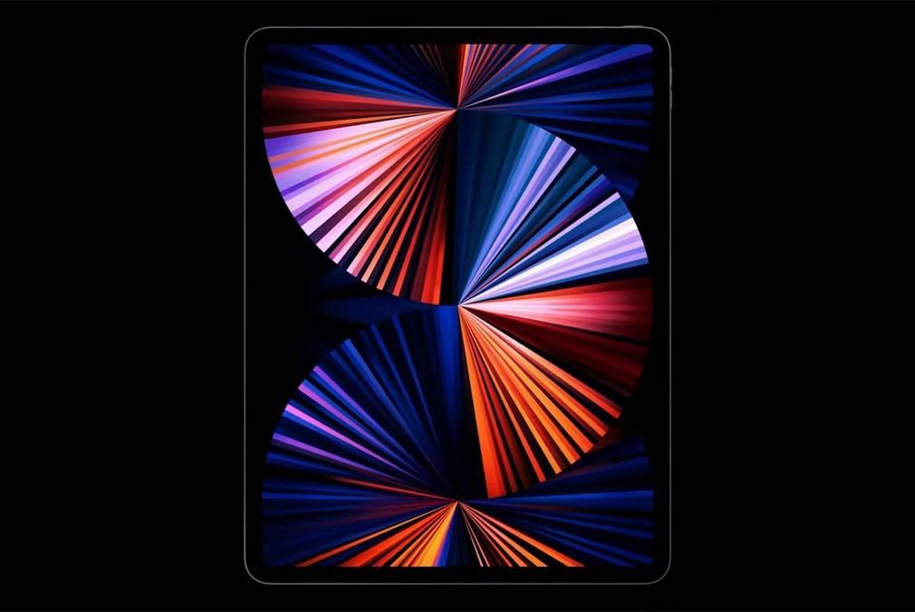 iPad Pro diventa Apple Silicon