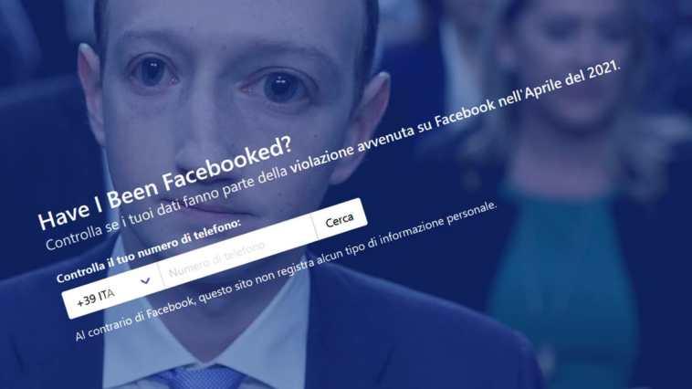 account facebook hack