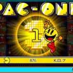 pac-man 99, pac-man, pac-man multiplayer, pac-man 99 Nintendo, Nintendo switch, switch