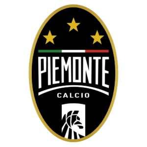Logo del Piemonte Calcio