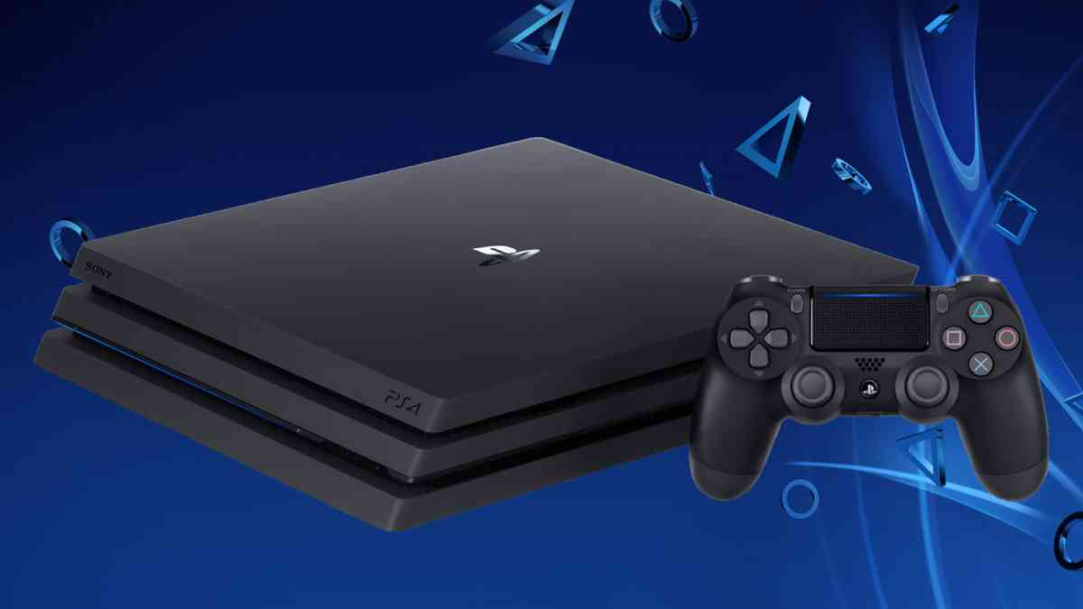 playstation 4, playstation problema batteria, playstation 4 sony corregge errore batteria, batteria CMOS Playstation 4