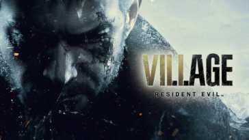 nuova demo re village