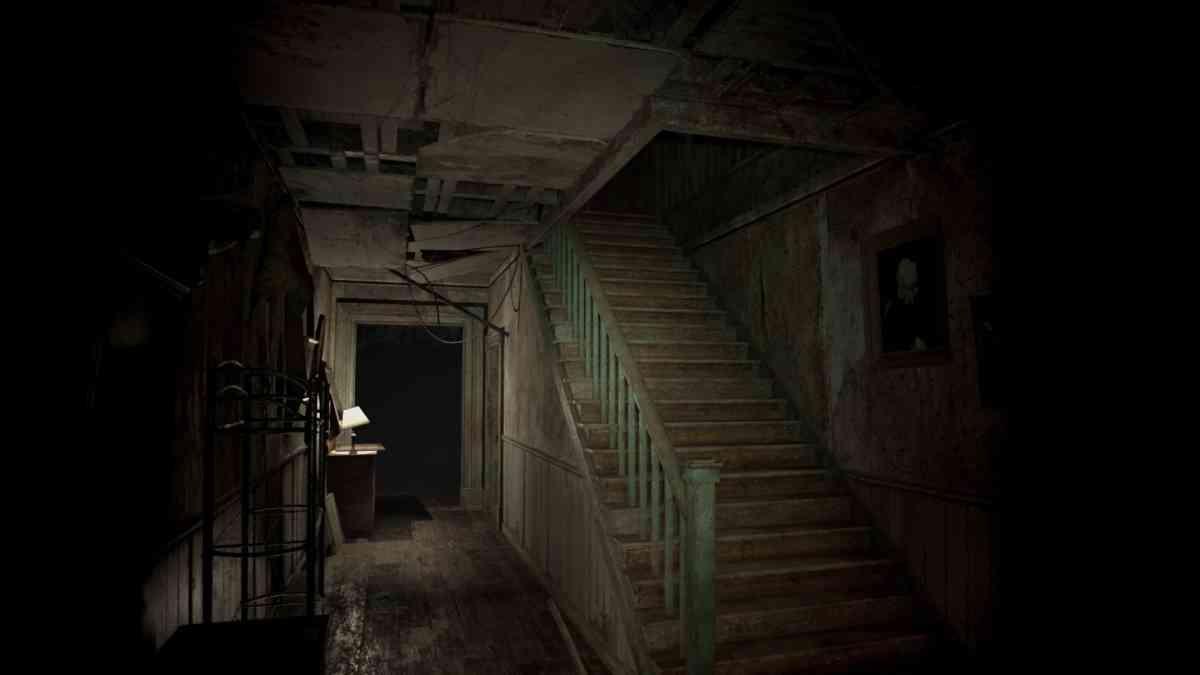 resident evil 7: biohazard. resident evil, videogiochi in cui la casa è una minaccia, videogiochi casa infestata