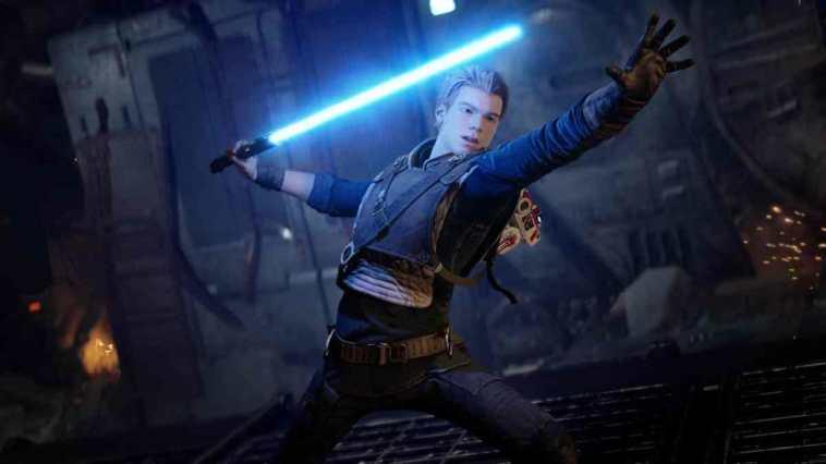 titanfall 2, respawn, titanfall respawn, respawn nuova IP, respawn nuovo franchise, nuovo progetto programmatori Titanfall 2, nuovo progetto programmatori Star Wars Jedi: Fallen Order