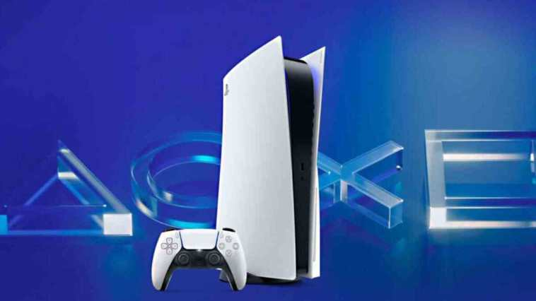 sony, sony playstation 5, sony playstation risultati 2020, sony anno fiscale 2020, vendite playstation 4 2020, vendite playstation 5 2020, vendite playstation 2020