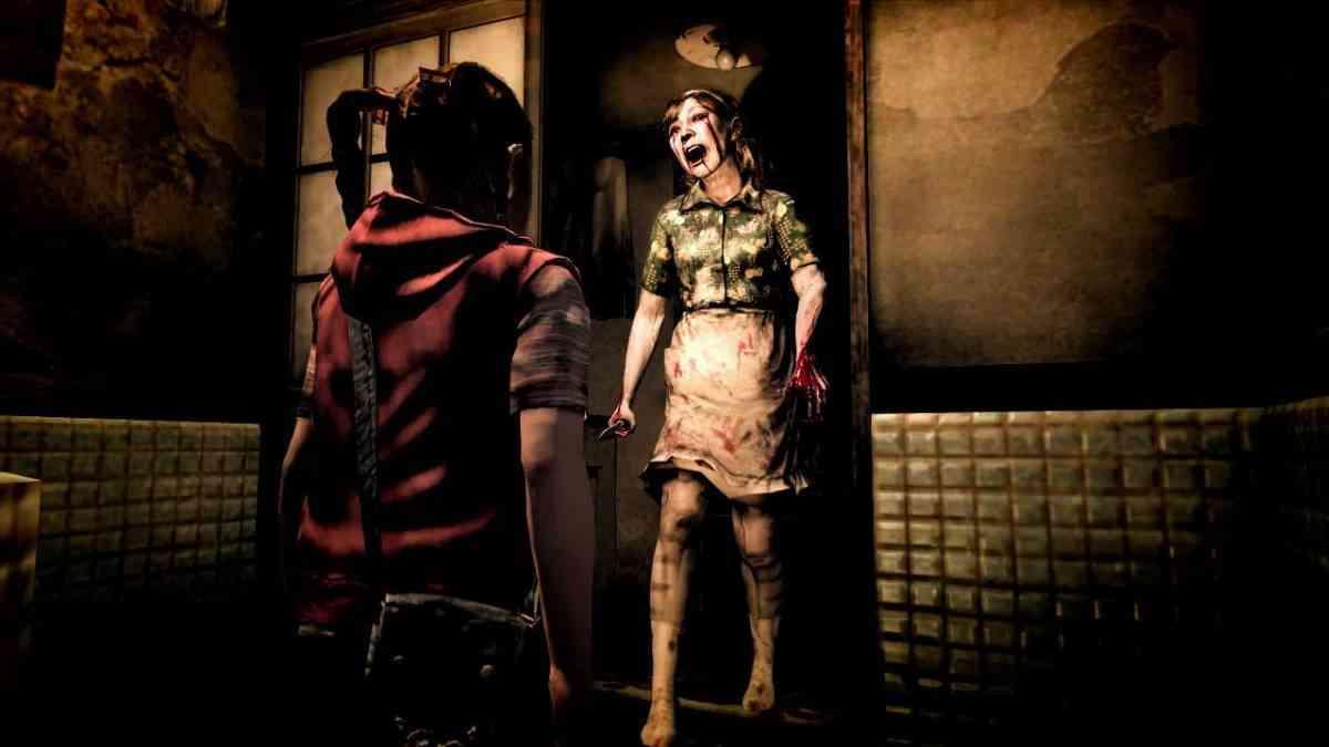 Keiichiro Toyama, Bokeh Studio, Keiichiro Toyama nuovo gioco horror, j-horror, horror asiatico, horror giapponese