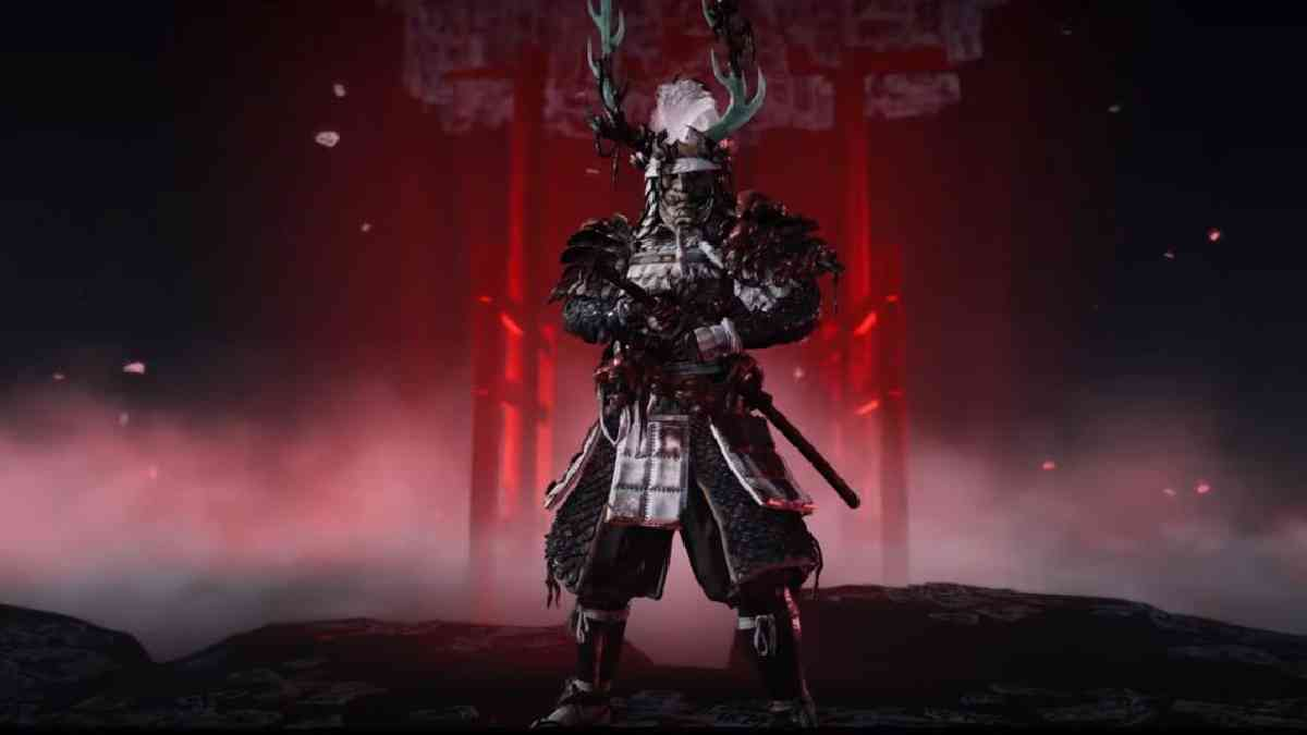 ghost of tushima, ghost of tsushima: Leggende, Sucker Punch Ghost of Tsushima nuovo gioco, nuovo gioco dai creatori di Ghost of Tsushima,