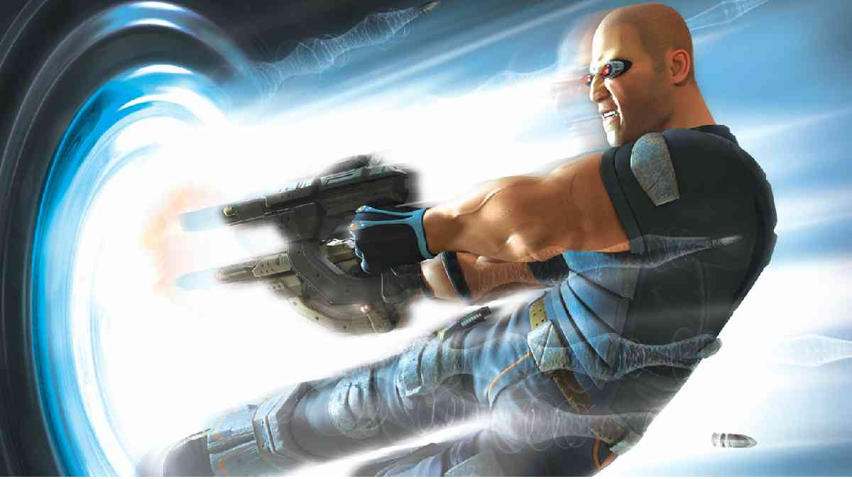 Homefront: Revolution TimeSplitters 2, TimeSplitters 2 Homefront: Revolution, come sbloccare Timesplitters 2 all'interno di Homefront: Revolution