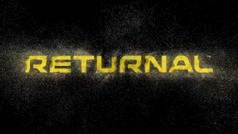 returnal recensione playstation 5