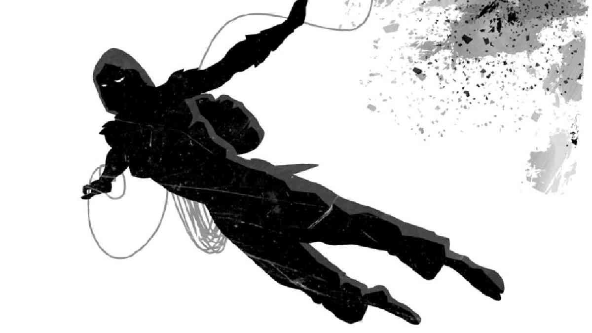 Blades in the Dark, Blades in the Dark gioco di ruolo, Blades in the Dark videogioco come sarebbe