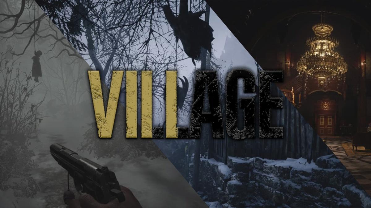 ecco perché resident evil village è uno dei migliori capitoli della serie