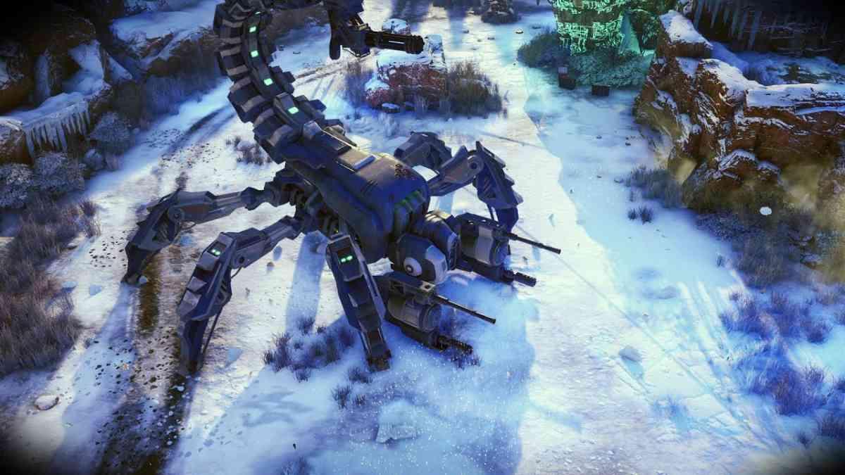 wasteland 3, inxile Entertainment, nuovo gioco inxile Entertainment, nuovo gioco autori Wasteland 3, nuovo gioco autori wasteland 3 fps rpg