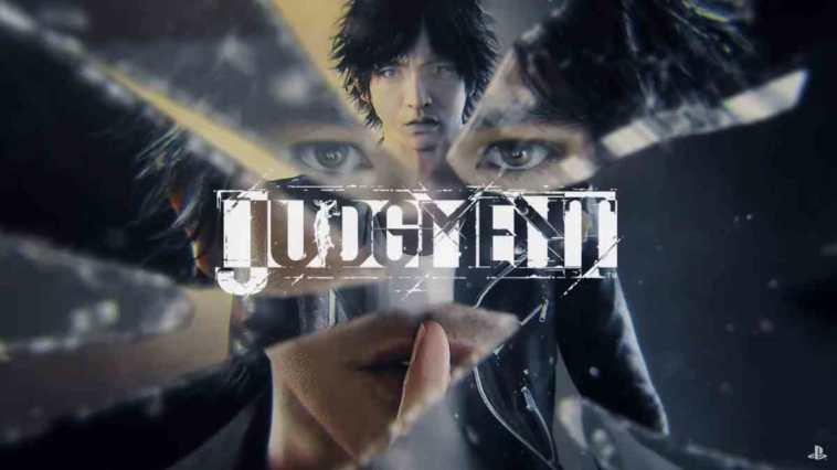 judgement, judgement sequel, judgement yakuza sequel, lost judgement yakuza, lost judgement sequel judgement