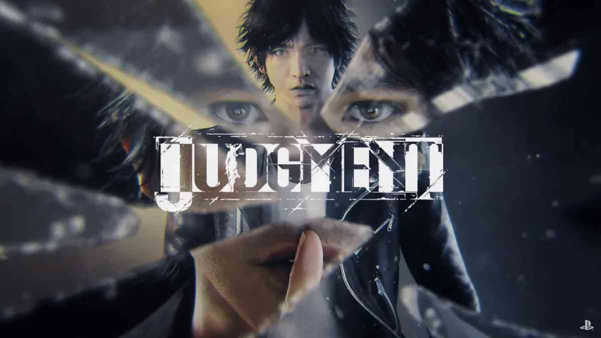judgement, judgement sequel, judgement yakuza sequel, lost judgement yakuza, lost judgement sequel judgement