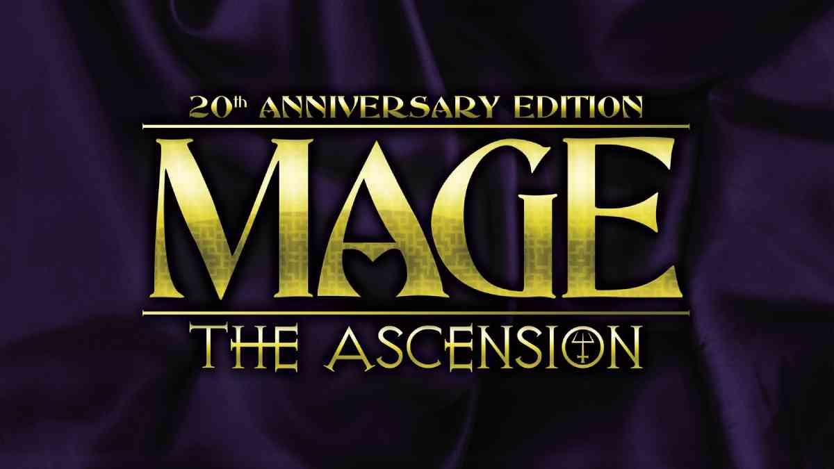 Maghi: L'Ascensione, Maghi l'Ascensione gioco di ruolo, maghi: l'ascensione videogioco come sarebbe