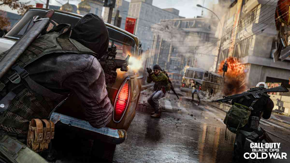 call of duty-black ops: cold war, call of duty, activision modello call of duty, call of duty quanto è redditizio, call of duty quanto rende, call of duty incassi