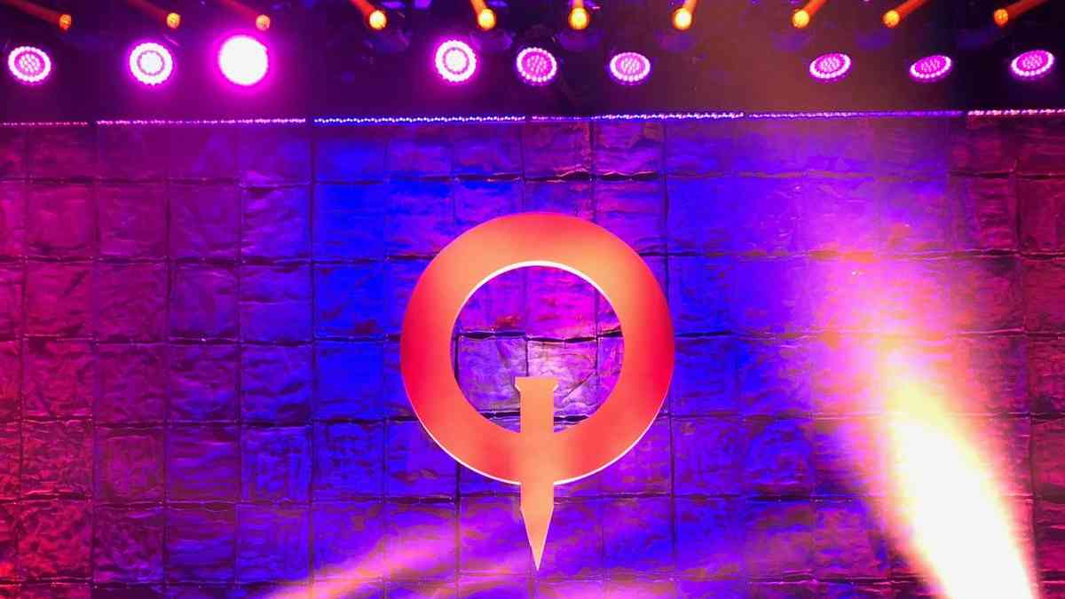 quakecon, quakecon 2021, quakecon online, bethesda softworks, id software,