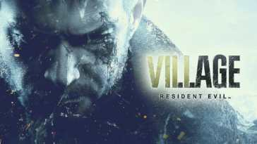 resident evil: village, recensione per PS4