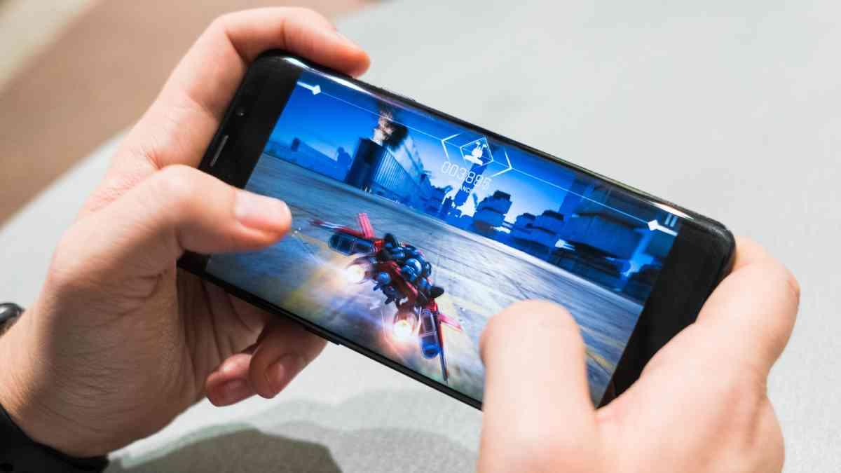 sony, sony playstation, sony playstation mercato mobile, sony vuole investire nei giochi mobile, sony giochi mobile