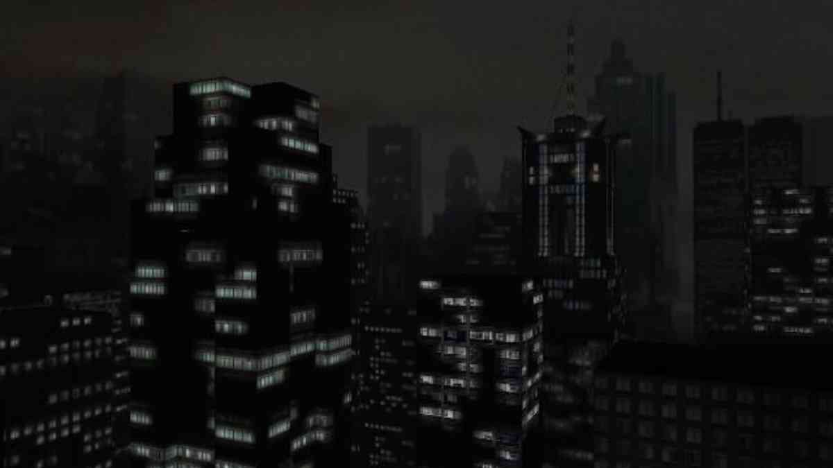 Max Payne, Max Payne New York, new york nei videogiochi, videogiochi ambientati a new york