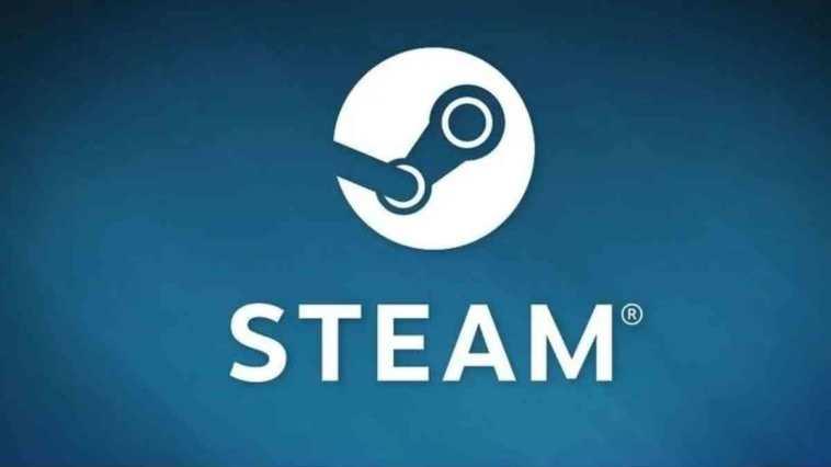 steam console portatile, SteamPal, Steam nuova console, steam console simile a Nintendo Switch, gabe newell