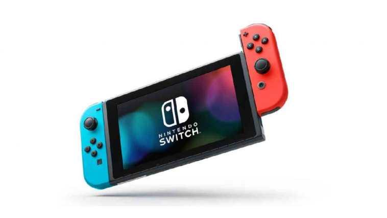 nintendo switch pro, nintendo switch nuovo modello, nintendo switch nuovo modello uscita autunno 2021, nintendo nuova console, switch nuova versione, The legend of zelda breath of the wild 2, Zelda Breath of the Wild, Zelda BoTW 2