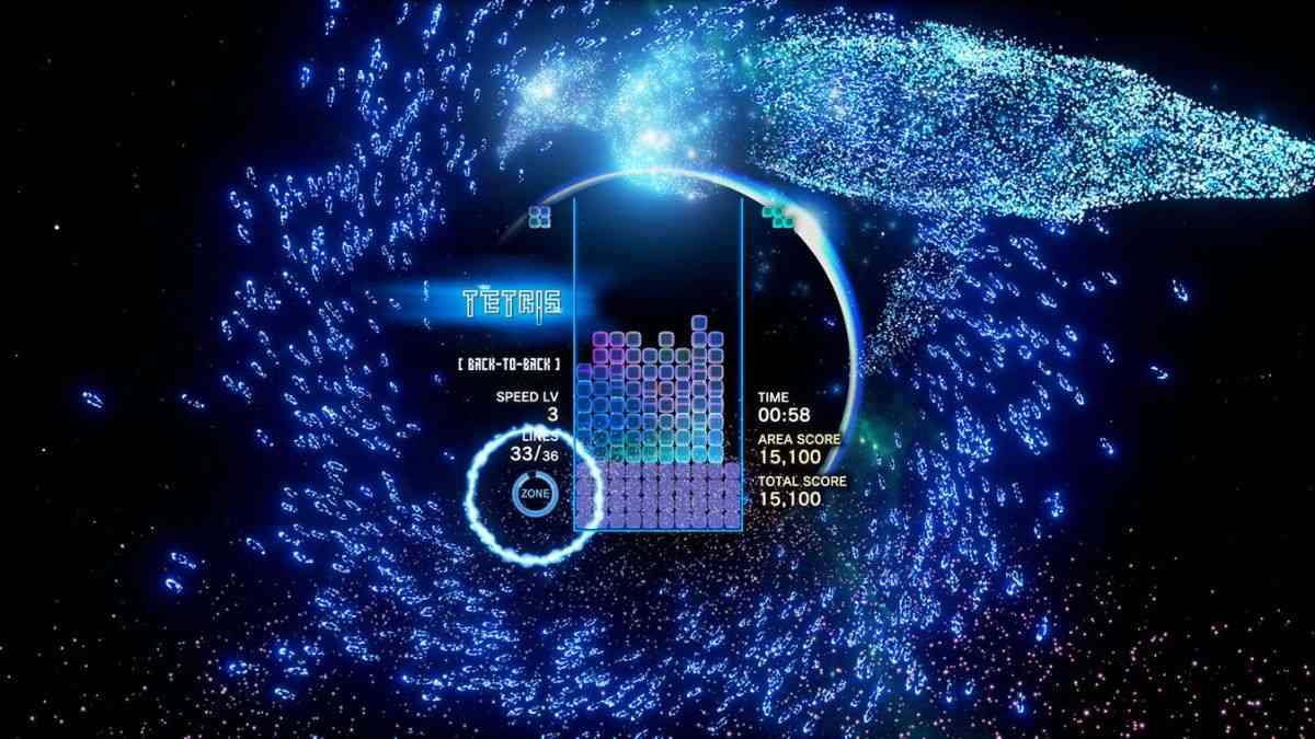 microsoft, microsoft settore giochi, xbox, esclusive microsoft durata, s.t.al.k.e.r. 2 durata esclusiva, Tetris Effect Connected durata esclusiva