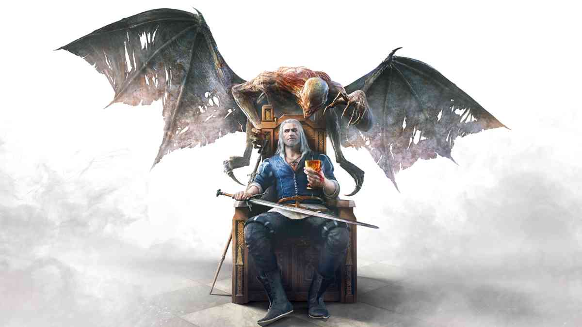 the witcher 3, film da vdere se vi piace the witcher 3, film con le atmosfere di witcher 3, film simili a the witcher 3, the witcher 3,