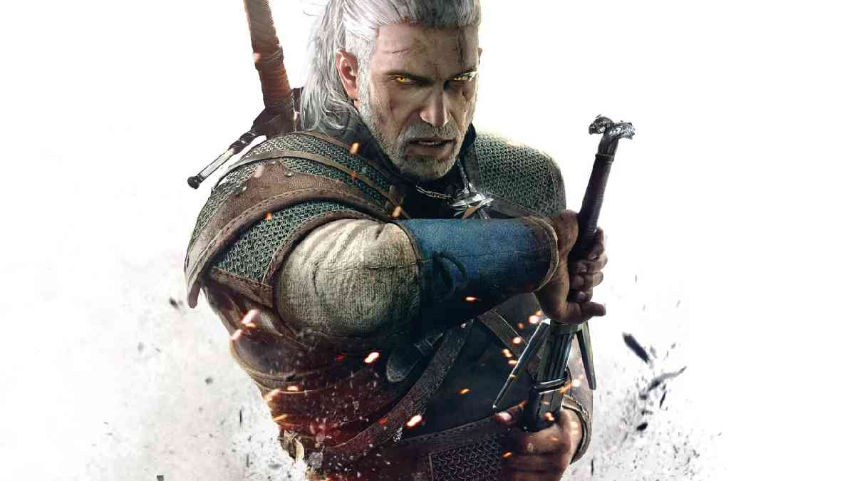 the witcher 3, the witcher 3 next gen, the witcher 3 next gen miglioramenti grafici, the witcher 3 HD Reworked, the witcher 3 HD Reworked versione next gen, The Witcher 3 PlayStation 5, The Witcher 3 Xbox Series X|S