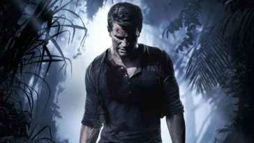 uncharted 4, uncharted 4 pc, uncharted 4 porting su pc, uncharted 4 arriverà su pc