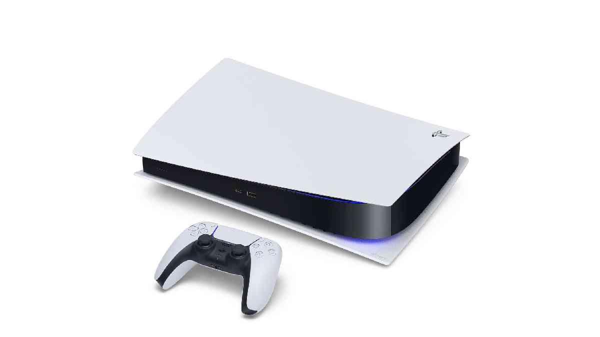 playstation 5, playstation 5 vendite, playstation 5 vs xbox series X|S vendite, conosole next gen