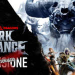 Copertina per la recensione di Dungeons & Dragons: Dark Alliance