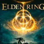 elden ring trailer ufficiale data di uscita