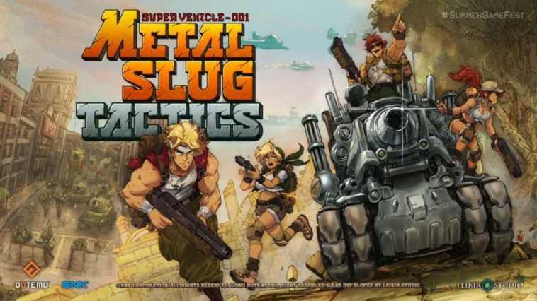 Metal-Slug-Tactics.copertina