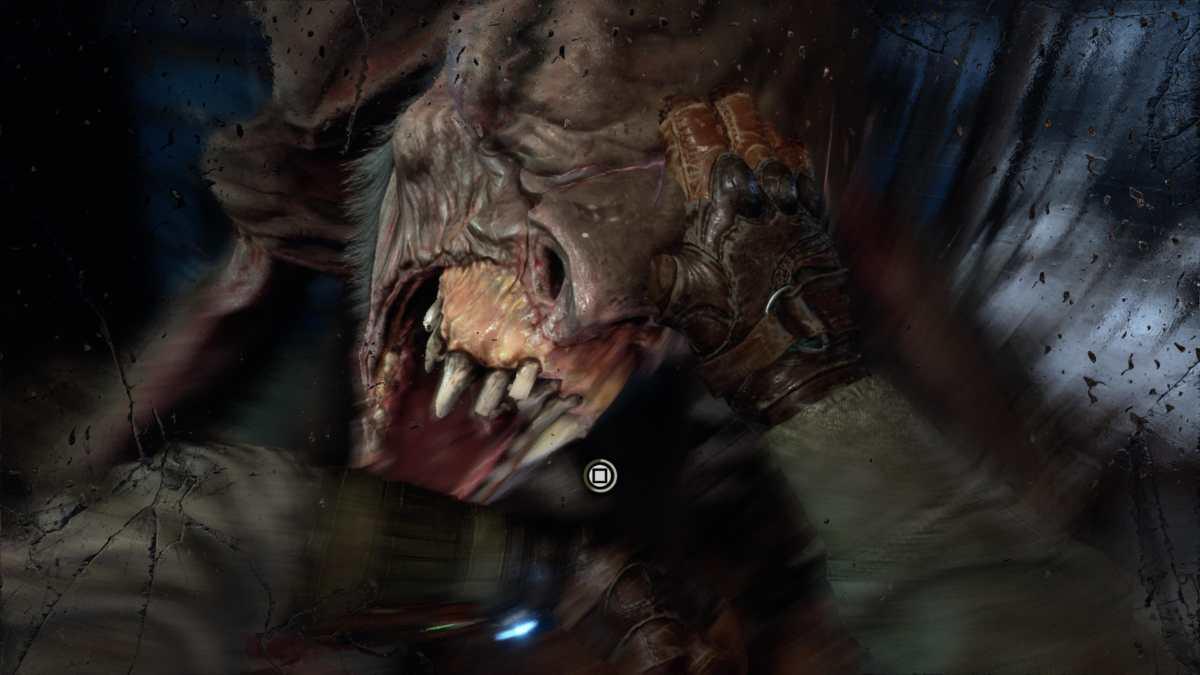 metro exodus ps5 mutanti