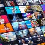 electronic arts games, ea, electronic arts games attacco hacking, hacking ea games, ea games attacco hacking